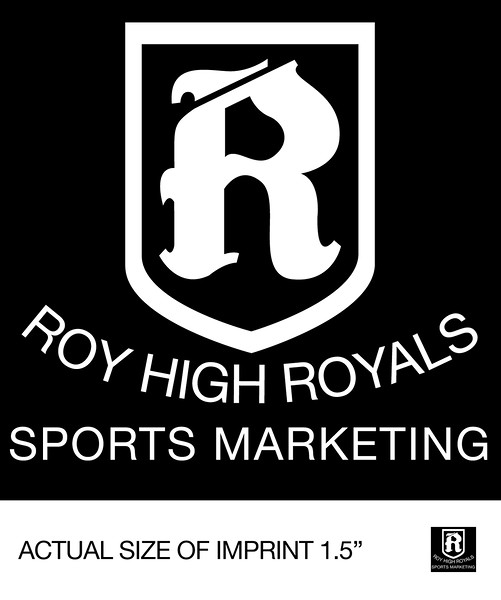RoyHighSchool-SportsMarketing01b