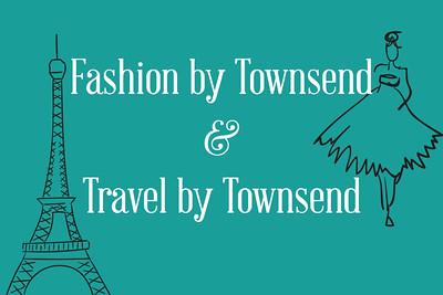 RoyHigh-TownsendLipBalm02