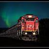 """CN Lights"""