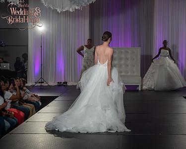 2019 Fall Bridal Show