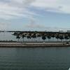 Causeway To South Beach.JPG