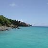 St Thomas Coast.JPG