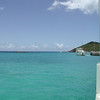 Ocean From St Thomas.JPG
