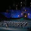 Bands of HM Royal Marines Portsmouth, Devonport and Scotland