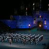 Bands of HM Royal Marines Portsmouth, Devonport and Scotland