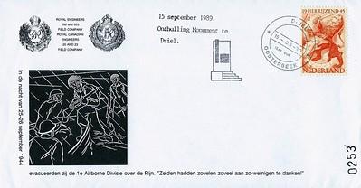 15 September 1989