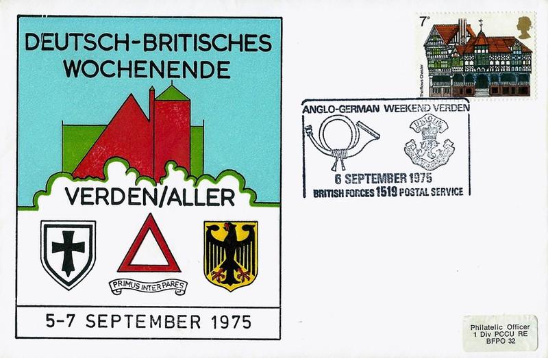 6 September 1975