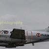 French Navy Emb 121 Xingu