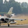 Luftwaffe Tornado 4566