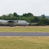 Austrain Airforce C130K  serial no; 8TCA