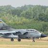 Luftwaffe IDS Tornado  4566