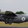 Pakistan Air Force C130E   serial no;4178 from PAF 21 Sqn Karachi