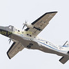 A Dornier 228 from The dornier228.com organisation