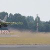 Polish air Force F 16c