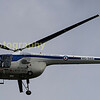 Flying Bulls Bristol Aerospace Co 171