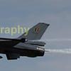 Belgian Air Force F16 Serial no; FA129