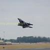 USAF F15C serial no; 91936