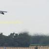 Luftwaffe tornado 4465