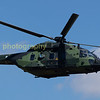 Finnish Army Aviation NH90 TTH