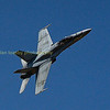 RCAF CF-188 Hornet