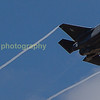 USAF  F - 35A Lightning II  f the 56 Fighter wing