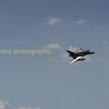 French Air Force Mirage 2000D  serial number -649 display 3-XY
