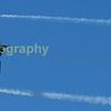 Belgian Air force F16