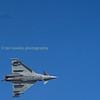 Italian AF Eurofighter