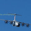 Airbus Industries A400