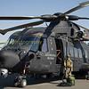 Italian NH90