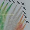 Frecci Tricolori