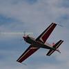 An Extra EA300L of the Royal Jordanian Falcons