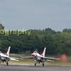 The Thunderbirds are go.....!