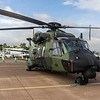 Finnish Army Aviation NH90 TTH  PLEASE READ NEXT SLIDE FOR MORE INFO