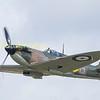 BBMF Spitfire 11a P7350 / OV-E / OI-J