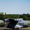 Czech Airforce  Casa 295M 0454