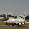 RAAF E-7A Wedgetail A30--006