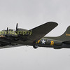 ' Sally B',  least we forget