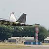 LM F-22 09-4189 departs