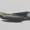 F15-Eagle 86-176