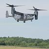 Bell Boeing CV-22B Osprey  11-0057