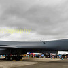 Rockwell B-1B Lancer  89-00060 the USAF stagetic  bomber from 37th Bomb Sqn, 28th Bomb Wing Ellsworth AFB