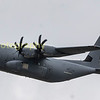 C130 J-30 from 86th AW / 37th AS