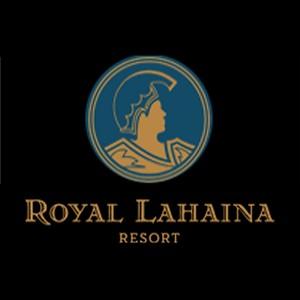 Royal Lahaina -R&B