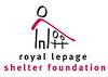 Since 1998, Royal LePage agents, brokers and staff have raised more than $27 million to help end the cycle of violence in Canada by donating a portion of their commissions, and planning special events like the Royal LePage GTA Charity Golf Tournament. It's one way our agents give back to their communities while helping over 30,000 women and children each year, who do not have a safe and peaceful home.