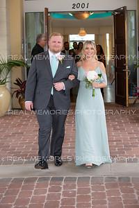 E-L WEDDING-06-08-19-0015