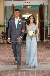 E-L WEDDING-06-08-19-0012