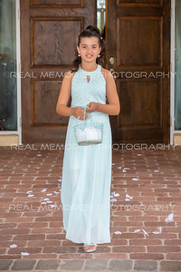E-L WEDDING-06-08-19-0025