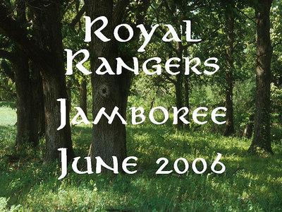 All Photos (June 2006 Cedar Creek)