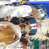 Royal15_Ayrshire_DSCN8324